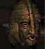 Ancient Honor Guard Helmet 1