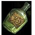 Acid flask 01 70x70