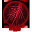 Injury icon 31