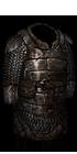 Inventory body armor 48