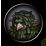 Goblin 04 orientation