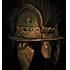 Ancient Legionary Helmet 1