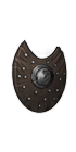 Inventory goblin shield 02 02