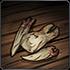 Файл:Inventory ghoul teeth 01.png