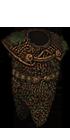 Inventory body armor 65