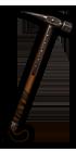 Файл:Warhammer 01.png