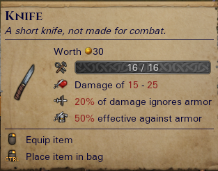 File:Knife-0.png