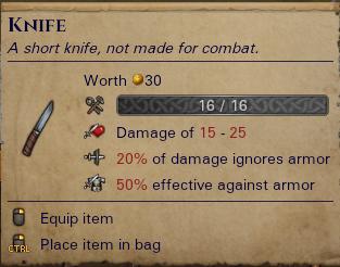Knife-0