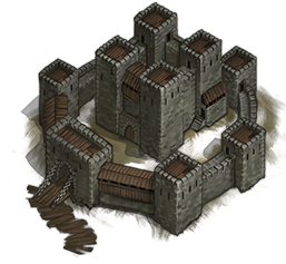 Stronghold 02