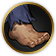 Trait icon 23