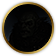 Trait icon 56