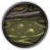 Terrain icon 03