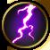 Trait icon 18