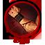 Injury icon 07