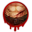 Injury icon 32