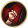 Trait icon 31