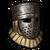 Inventory helmet 17