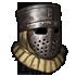 Inventory helmet 17.png