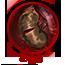 Injury icon 37