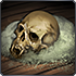 Inventory vampire dust 01