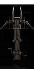 Crossbow goblin 01
