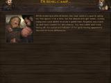 Cultist vs Old Gods