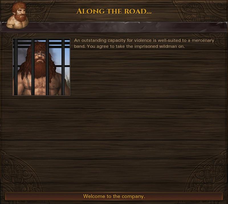Imprisoned wildman3