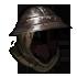 Inventory helmet 08.png