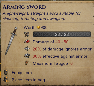 Файл:Arming Sword.png