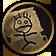 Trait icon 17