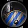 3 - Shield Expert