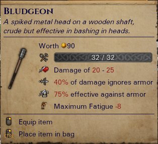 File:Bludgeon.png