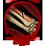 Injury icon 33
