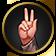 Trait icon 39