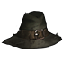 Witchhunter's Hat