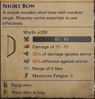 File:Short Bow.png