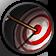 2 - Bullseye