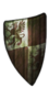 Inventory zombie heater shield 01
