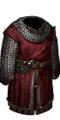 Inventory body armor 31.png