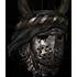 Inventory faction helmet 14.png