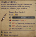 Deadly Chisel.png