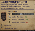 Orc Warrior's Protector.png