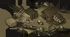 Lumber Camp