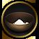 Trait icon 08