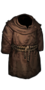 Inventory body armor 11