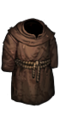 Inventory body armor 11.png
