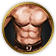 Trait icon 21