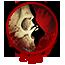Injury icon 22