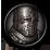 Knight orientation