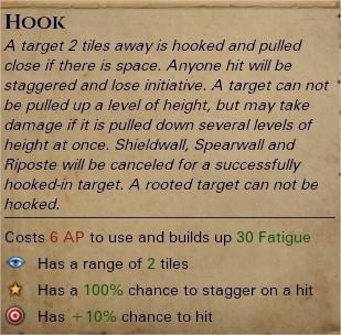 Billhook 2